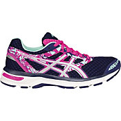 ASICS Women's GEL-Excite 4 Running Shoes