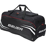 Bauer Premium Carry Hockey Bag