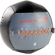 Bionic Body 10 lb. Slam Ball