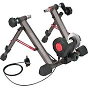 Blackburn Tech Mag Race Magnetic Bike Trainer