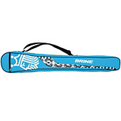 Brine Women's Lacrosse Stick Bag