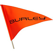 Burley Bike Trailer Replacement Safety Flag Kit