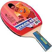 Butterfly Bty-CS 1000 Table Tennis Racket