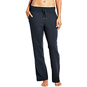 CALIA by Carrie Underwood Women's French Terry Pants