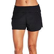 CALIA by Carrie Underwood Women's Journey Running Shorts