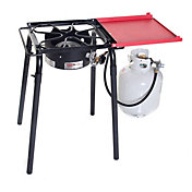 Camp Chef Pro 30 Single Burner Stove