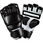 Century Creed Bag Gloves
