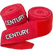 Century 108'' Cotton Hand Wraps