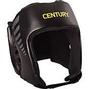 Century BRAVE Open Face Sparring Headgear