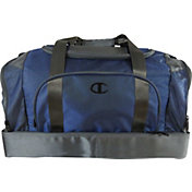 Champion Habbit Medium Duffle Bag