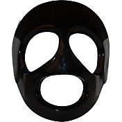 Cliff Keen Wrestling Face Guard w/ Chin Cup Assembly