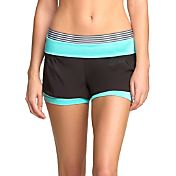 Colosseum Women's Tropical Storm Shorts