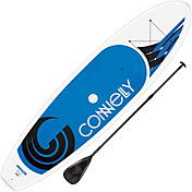 Connelly Highline 106 Stand-Up Paddle Board with Paddle