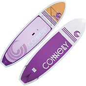 Connelly Women's Classic 99 Stand-Up Paddle Board