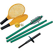 Champion Sports Tether Tennis Game Set