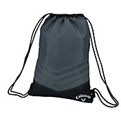 Callaway Sport Drawstring Backpack