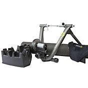CycleOps Magnetic Bike Trainer Kit
