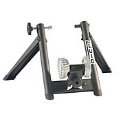 Graber Pro Series Fluid Bike Trainer