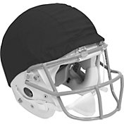 Don Alleson Scrimmage Football Helmet Covers - 12 Pack