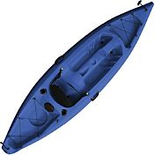 Future Beach Discovery 104 Sit-On-Top Angler Kayak