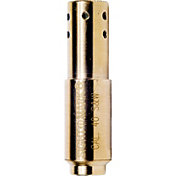 Sightmark .40 S&W Laser Bore Sighter