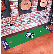FANMATS Tampa Bay Rays Putting Mat
