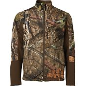 Field & Stream Men's Softshell Hunting Jacket