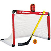 Franklin NHL Light-It-Up Goal Set
