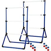 Franklin Quikset Golf Toss Ladderball Set