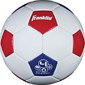 Franklin U.S.A. Training Soccer Ball