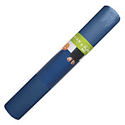 Gaiam 5mm Premium Pilates Mat