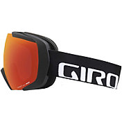 Giro Adult Onset Snow Goggles