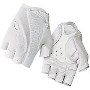 Giro Women's Monica Fingerless Cycling Gloves