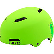 Giro Youth Dime Bike Helmet