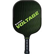 GAMMA Voltage Pickleball Paddle