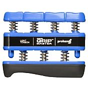 Gripmaster Light Resistance Hand Exerciser