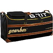 Grit Gearbox Carry Bag