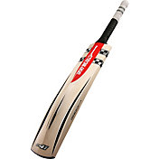 Gray Nicolls Oblivion E41 Players Cricket Bat