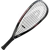HEAD Black Widow 160 Racquetball Racquet