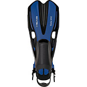 Head Volo One Snorkeling Fins
