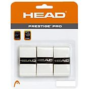 HEAD Prestige Pro Overgrip - 3 Pack