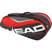 HEAD Tour Team Tennis Bag – 6 Pack