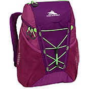 High Sierra Sport 18L Backpack