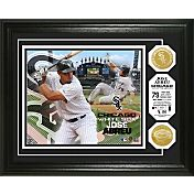 Highland Mint Chicago White Sox Jose Abreu Photo Mint