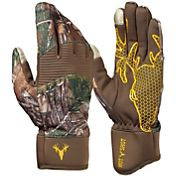 Hot Shot Men's Cobra Stormproof Hunting Gloves