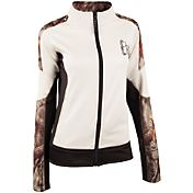 Huntworth Women's Lifestyle Active Jacket