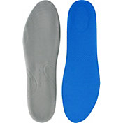 Sof Sole Men's Canvas Insoles