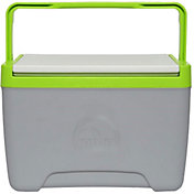 Igloo Island Breeze 9 Quart Cooler