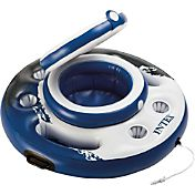 Intex Mega Chill Inflatable 24 Can Cooler
