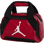 Jordan Training Day Lunch Bag